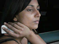 Sri_Lanka_fashion_model