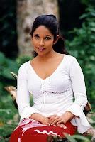 Sinhala Tele Drama Actress