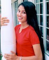 Manjula Kumari,