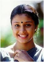 Samyuktha Varma