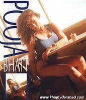 Pooja_Bhat