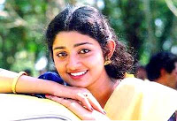 Tamil_Actres_Divya_Unni