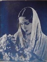 Devika Rani,