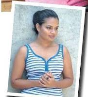 Sarasaviya film festival
