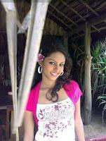 Shalini TharakaShalini Tharaka