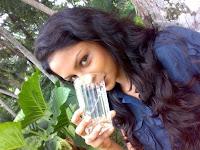 Shalini Tharaka