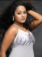 Photos of Sri Lankan Actress
