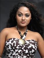 Nilanthi Dias