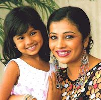 Sri Lankan Celebrities