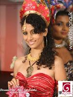 Nadeesha Yapage