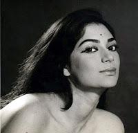 Simi Garwal