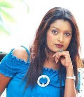 Sri Lanka Female Singer
