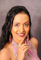 Suneli Rathnayaka