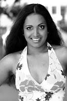 hot Sinhalese actress