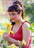 actress mandakini