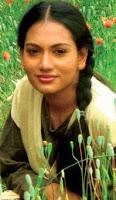 Chathurika Peries