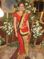 Kanchana Rathnayaka