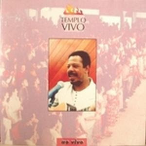 Adhemar de Campos &#8211; Templo Vivo