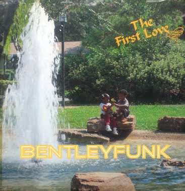 FIRST LOVE – 1981 – THE FIRST LOVE
