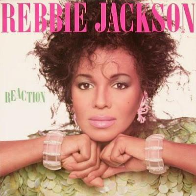 http://4.bp.blogspot.com/_KqndcpjQSek/SYrYSsAFCzI/AAAAAAAANRI/prdPkslUa8E/s400/Rebbie+Jackson+-+Reaction86.jpeg