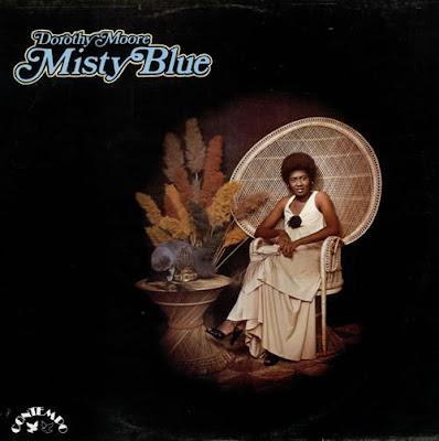 Dorothy-Moore-Misty-Blue-479128.jpg