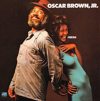 Oscar Brown Jr Brown_oscar_fresh~~~~_101b