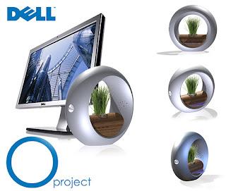 Dell, Green Computer
