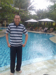 Ledian Hotel Banten