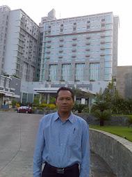 Clarion Hotel Makassar