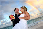 Wedding photographer, Punta cana.