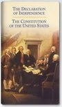 FREE POCKET CONSTITUTION
