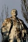 Earth Day 2010: On Lenin and Liberty