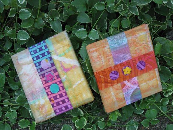 [Gift+wrap]
