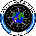 I Brigada aérea - G.1.T.A - Curso Navegador Militar:
