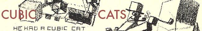 CubicCats