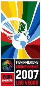 Torneo de las Americas