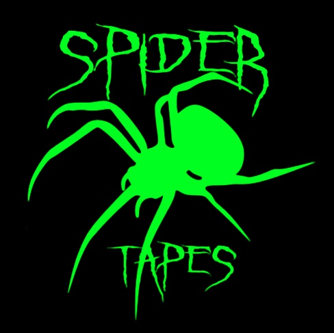 SPIDER TAPES