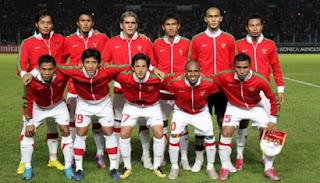 Semifinal Piala AFF