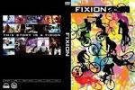 大阪ピストトリックDVD「FIXION」