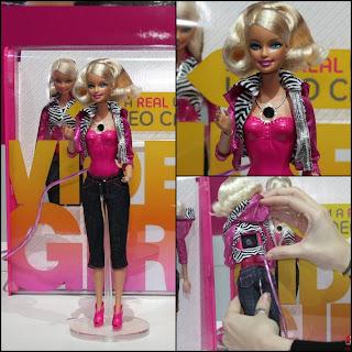 http://4.bp.blogspot.com/_KrwgSvpRTzs/S6-uc9FHWgI/AAAAAAAAA54/Of7Kt4rh_ZE/s1600/barbie+video+girl.jpg