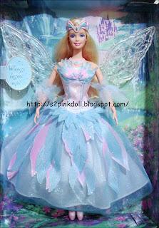 http://4.bp.blogspot.com/_KrwgSvpRTzs/SmYtnb86NVI/AAAAAAAAAp4/NctmsWjaESw/s400/Barbie++Lago+dos+Cisnes++3.jpg