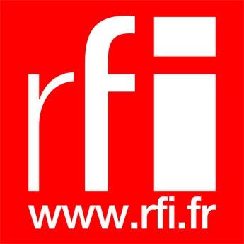 external image rfi.jpg