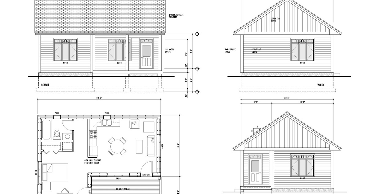 Bathroom Floor Plans Shower Only Home Decorating Ideasbathroom Interior Design