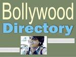 www.indiabureau.tv