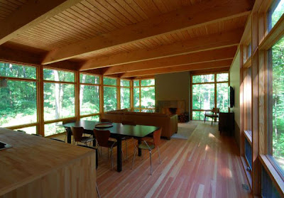 Forest Home Design in Baraboo