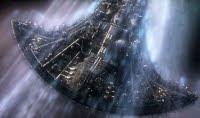 Destiny Stargate universe Season 2