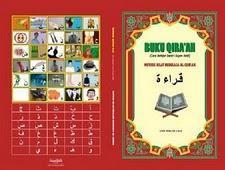 Metode Qiro'ah
