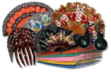 http://4.bp.blogspot.com/_KsJxwz1-7W8/S9xeB2KebLI/AAAAAAAAb50/SfolSW4iS5o/s1600/spanish-fans-peineta-castanets.jpg