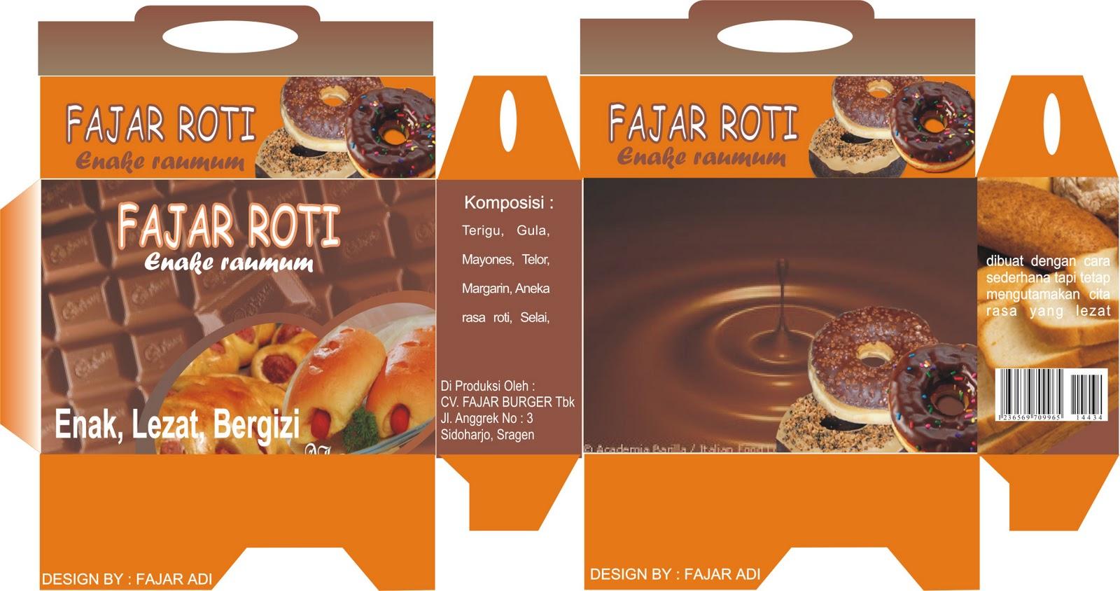 ... : http://www.4shared.com/file/pxLqbfp6/Kemasan_Roti_Fajar.html