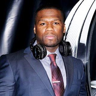 50 Cent Ft. Drake - Be My Girl